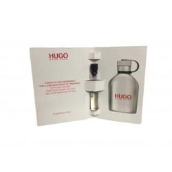 Hugo Boss Hugo Iced 1.5ml EDT vyrams