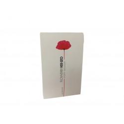 Kenzo Flowerby Poppy Bouquet 1ml EDP Moterims