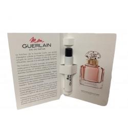 Guerlain Mon 0.7ml EDP Moterims