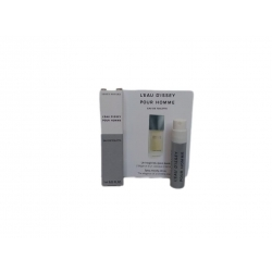 ISSEY MIYAKE L´Eau D´Issey pour Homme 1ml EDT kvepalai vyrams