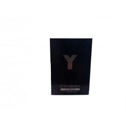 Yves Saint Laurent Y Le Parfum 1.2ml EDP vyrams