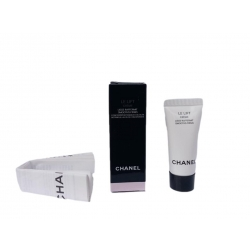 Chanel le lift creme lisse raffermit smoothes firms 5ml moterims