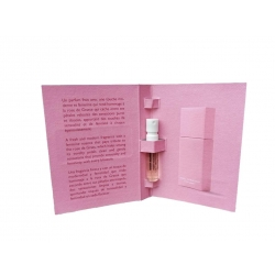 Angel Schlesser Femme Adorable 1.5ml EDT kvepalų mėginukas moterims