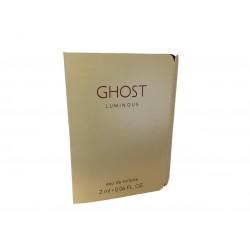 Ghost Luminous 2ml EDT