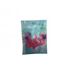 Jesus del Pozo Halloween Blue Drop 1.5ml EDT moterims kvepalai