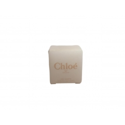 Chloe Chloe 1.2ml EDT moterims kvepalų miniatiūra