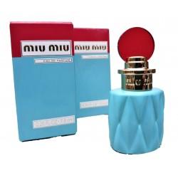 Miu Miu Miu Miu 7.5ml EDP kvepalai moterims