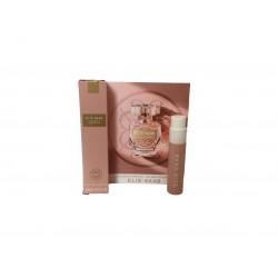 Elie Saab Le Parfum Essentiel 0.8ml EDP kvepalai moterims