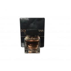 Dolce & Gabbana The Only One 1ml EDP mėginukas moterims