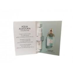 Guerlain Aqua Allegoria Coconut Fizz 0.7ml EDT kvepalų mėginukas moterims