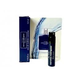 Narciso Rodriguez For Him Bleu Noir Extreme 0.8ml EDT kvepalų mėginukas vyrams
