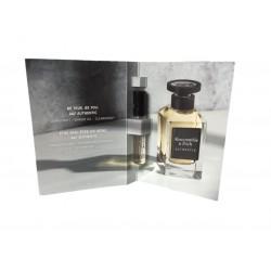 ABERCROMBIE & FITCH Authentic Man 2ml EDT kvepalų mėginukas vyrams