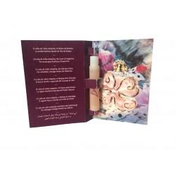 Lolita Lempicka Si Lolita 0.8ml EDP kvepalų mėginukas moterims