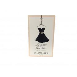 Guerlain La Petite Robe Noire 1ml EDT kvepalų mėginukas moterims