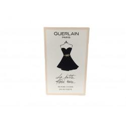 Guerlain La Petite Robe Noire Ma Robe Cocktail 0.7ml EDT kvepalų mėginukas moterims