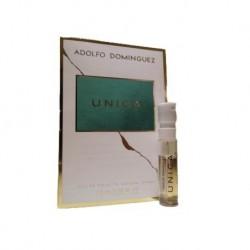 Adolfo Dominguez Unica 1.5ml EDT kvepalų mėginukas moterims