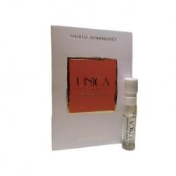 Adolfo Dominguez Unica Coral 1.5ml EDT kvepalų mėginukas moterims