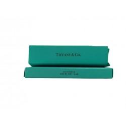 Tiffany & Co. Tiffany 1.2ml EDP kvepalai moterims