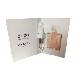 Chanel Coco Mademoiselle 1.5ml EDP