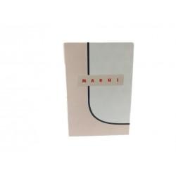 Marni Marni Rose 1.5ml EDP kvepalų mėginukas moterims