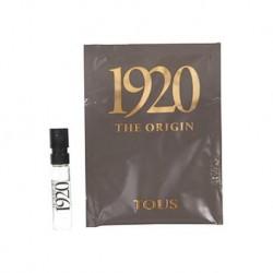 Tous 1920 The Origin 1.5ml kvepalų mėginukas vyrams