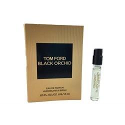 Tom Ford Black Orchid 1.5ml EDP kvepalai moterims