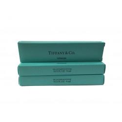Tiffany & Co. Intense 1.2ml EDP kvepalai moterims