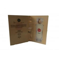 Miro Femme 1.2ml EDP kvepalų mėginukas moterims