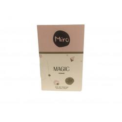 Miro Magic Femme 1.2ml EDP kvepalų mėginukas moterims