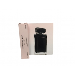 Narciso Rodriguez For Her 0.8ML EDT Moterims