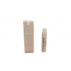 Elie Saab Le Parfum 0.8ml EDP moterims