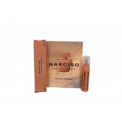 Narciso Rodriguez Narciso Ambre 0.8ml EDP MOTERIMS