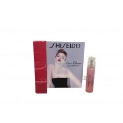 Shiseido Ever Bloom Ginza Flower 0.8ml EDP moterims