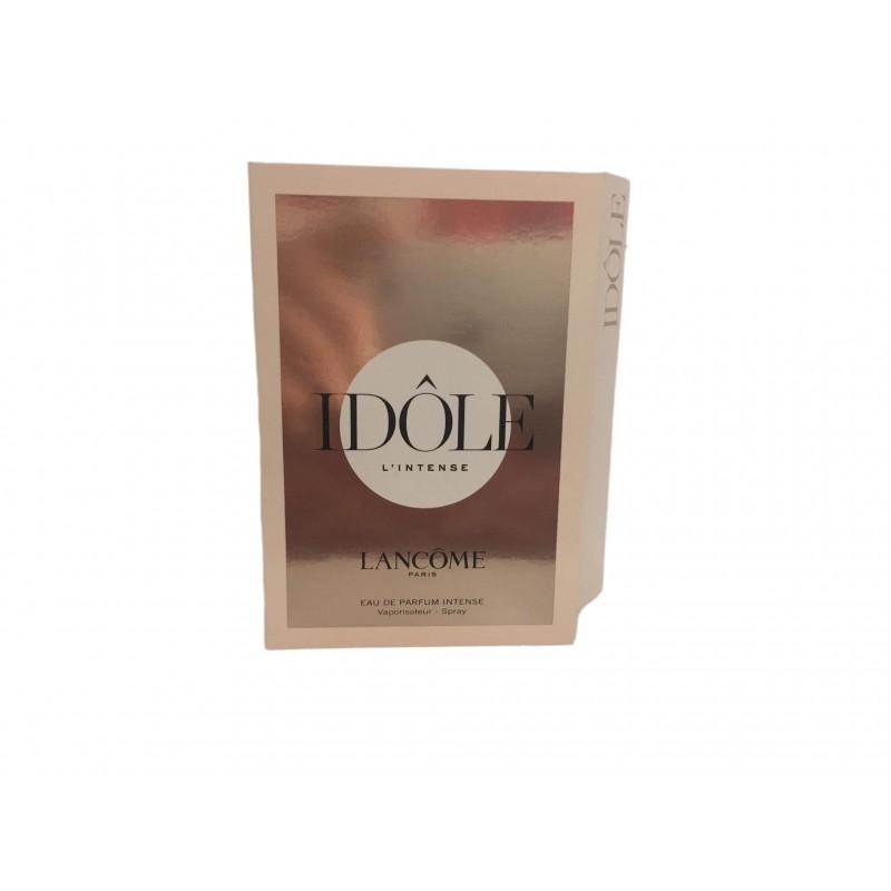 Lancome Idole L'INTENSE 1.2 EDP moterims