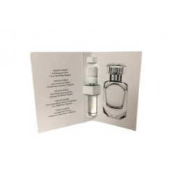 Tiffany & Co Sheer 1.2ml EDT Moterims
