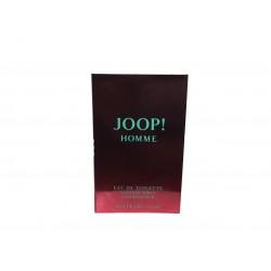 Joop Homme 1.2ml EDT kvepalai vyrams