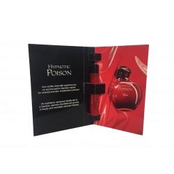 Dior Hypnotic Poison 1ml EDT kvepalai moterims