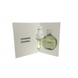 Chanel Chance Eau Fraiche 1.5ml EDT kvepalai moterims