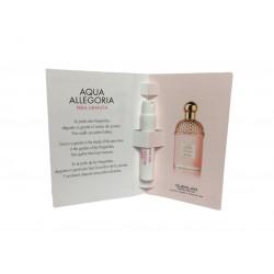 Guerlain Aqua Allegoria Pera Granita 1ml EDT kvepalai moterims