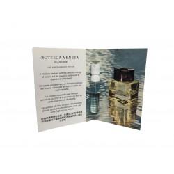 Bottega Veneta Illusione 1.5ml EDT kvepalai vyrams