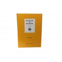 Acqua di Parma Colonia 1.5ml EDC kvepalai moterims ir vyrams