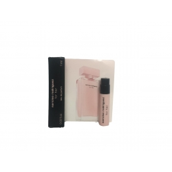 Narciso Rodriguez For Her 1ml EDP moterims