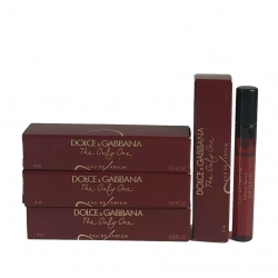 Dolce & Gabbana The Only one 2 4ml EDP Moterims
