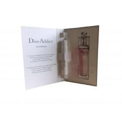 Dior Addict Eau Fraiche 1ml EDT moterims
