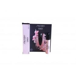 Shiseido Ginza Tokyo Ginza 0.8ml EDP kvepalai moterims